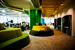 google office interview. 21 Most Bizarre Interview Questions Google Office