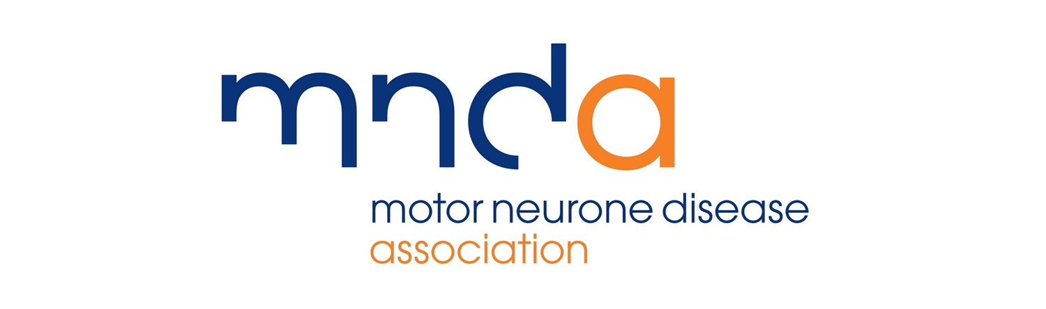 Help raise money for mnda 360 resourcing solutions for Motor neurone disease support