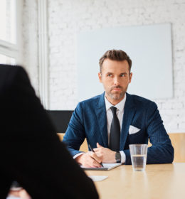 Five-common-interview-questions-you-need-to-know